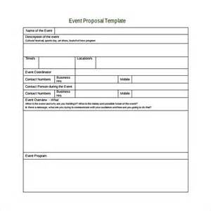 html event template event template mobawallpaper