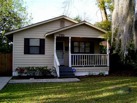 savannah style homes craftsman style homes for sale in savannah s a v v y i n