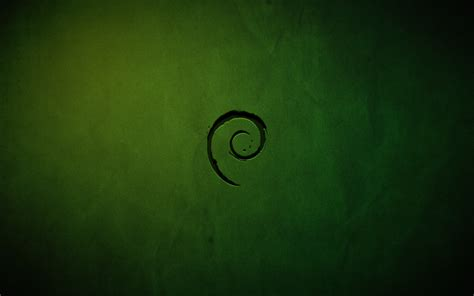 texture for logo debian logo texture by satyriko on deviantart