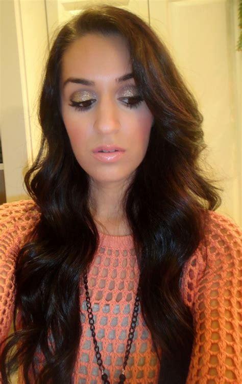 melissa gorga lipstick melissa gorgas makeup reunion season 4 makeup