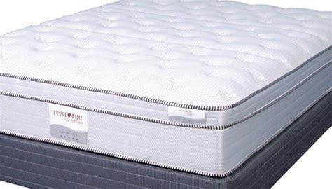 bed r mattress buy a new mattress in knoxville tn bed r mattress