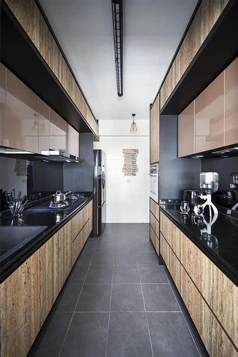 Kitchen Island For Sale Singapore 1000 Ideas About Kitchen Design Gallery On