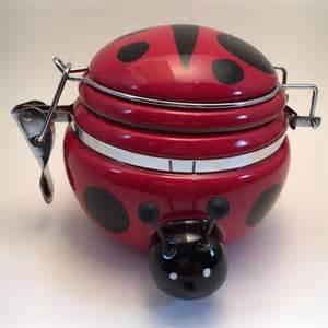 Ladybug Kitchen Decor by Ladybug Kitchen Decor For Sale Classifieds