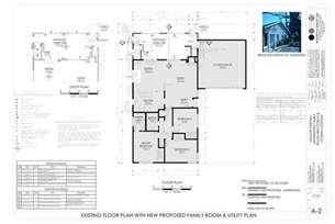 in addition plans 2012 evelynlegalized family room addition home