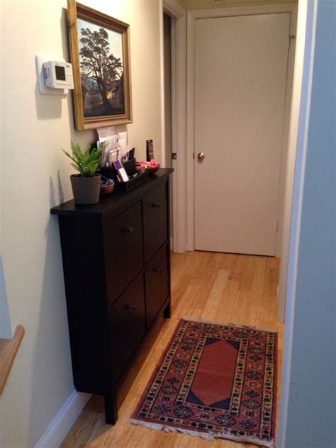 small console table for hallway perfect icon to fill the space homesfeed