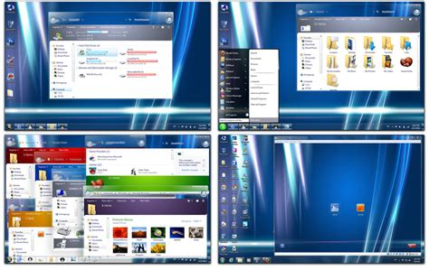themes for windows 7 basic home themes for windows 7 home basic