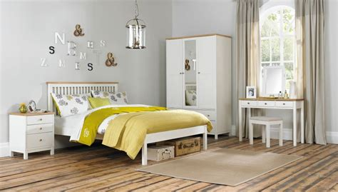 bentley designs bedroom furniture colourful ideas to match furnishing items with wall decor