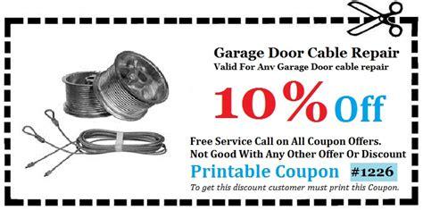 Overhead Door Coupons Garage Door Repair Staten Island Same Day Service Garage Door Repair Near You