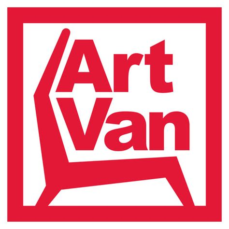 art van couch art van furniture to host free ladies night out party