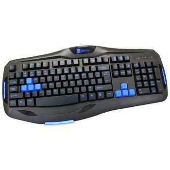 Keyboard Gaming R8 r8 professional gaming keyboard computer keyboard peripheral equipment for computer buy