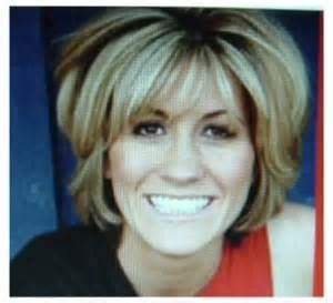 shawn killenger hairstyle images shawn killinger qvc facebook haircut ideas pinterest