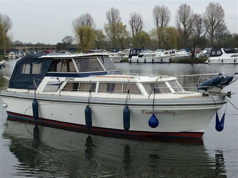 bayliner trophy hardtop boats for sale uk boats for sale uk