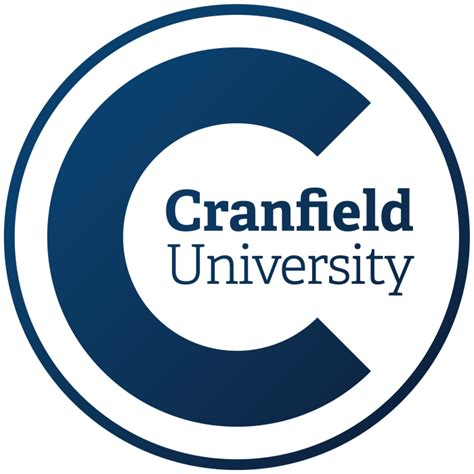 Cranfield Mba Open Day by Angela Colclough Cdt