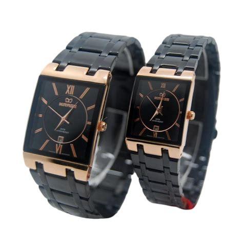 Original Mirage Jam Tangan Wanita 7908l Hitamrosegold Ph harga mirage date mgr7570br jam tangan pasangan hitam gold pricenia