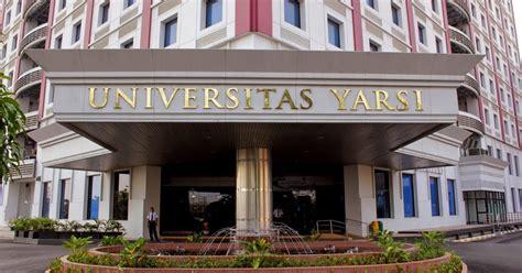 Biaya Aborsi Di Rumah Sakit Jakarta Universitas Yayasan Rumah Sakit Islam Indonesia Yarsi