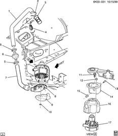 engine diagram coolant 1999 get free image about wiring diagram