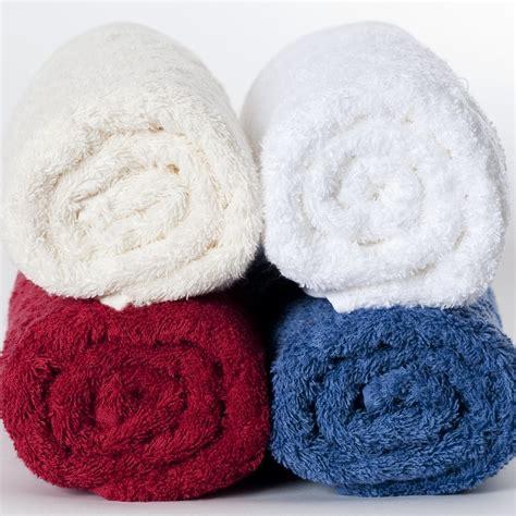 Handuk Cannon Bath Towels On Sale Bathroom Mats And Towels 67 28