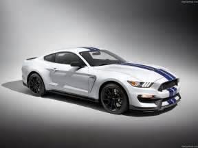 Black Cobra Mustang 2016 Ford Shelby Gt 500 Pictures Information And Specs Auto Database Com