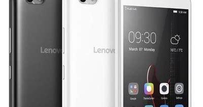 Memori Hp V 16gb harga hp lenovo vibe c a2020 spesifikasi memori 16gb 4g lte harga dan spesifikasi handphone