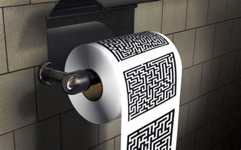 bathroom design games 10 creative bathroom toilet games you can play while