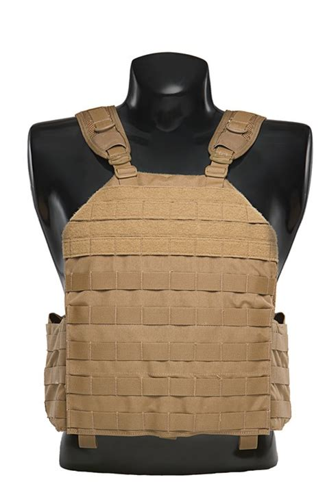 molle system molle soldier systems daily