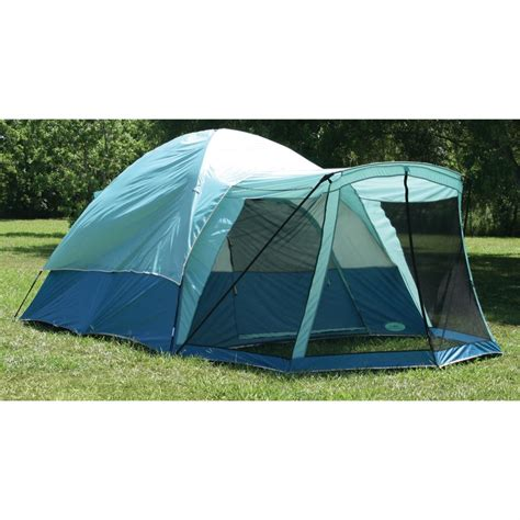 cing screen room cing tents with screen porch 28 images blackpine sports supreme 6 turbo instant tent with