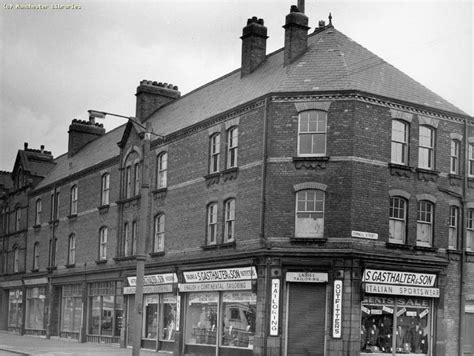 Next Sleepsuit 3 In 1 my great grandmother miriam roebuck operated dining rooms at 44 oldham road ancoats in 1908