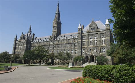 Dartmouth College Mba Class Profile by Gmat Toefl Scores For Tuck At Dartmouth International