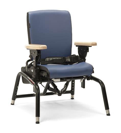 Activity Chair by Medium Rifton Activity Chair Standard Adaptivemall
