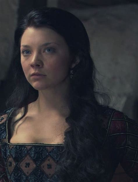 natalie dormer boleyn 1309 best the tudors and elizabeth images on