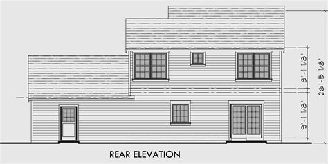 colonial style house plan 3 beds 2 50 baths 1300 sq ft two story house plans 3 bedroom house plans colonial house