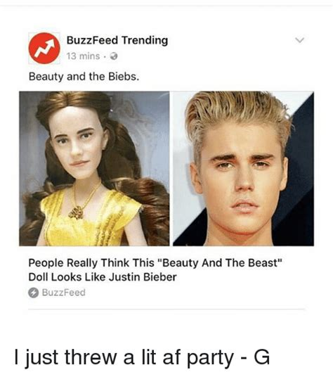 download mp3 beauty and the beast justin bieber buzzfeed trending 13 mins beauty and the biebs people