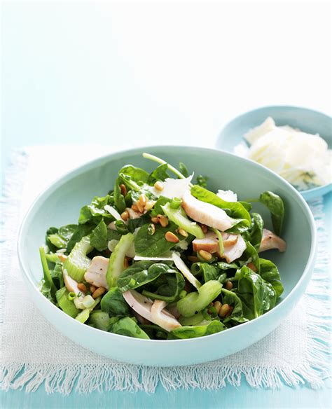 insalata di sedano ricetta insalata di sedano agrodolce