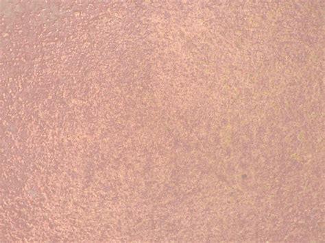 wallpaper rose gold color rose gold wallpapers wallpapersafari
