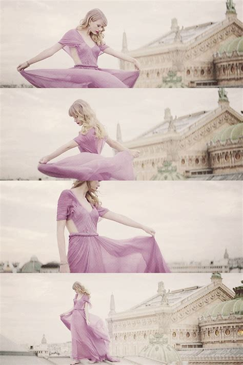 taylor swift biography in spanish taylor swift begin again dress