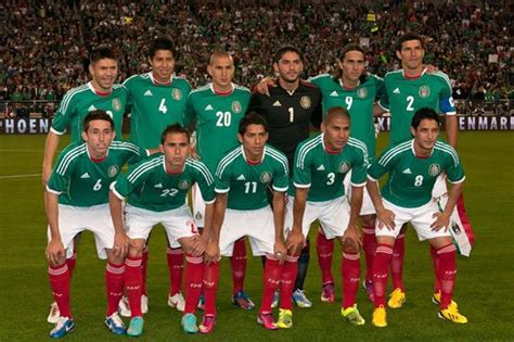 mexico national soccer team 2014 mexico national team wallpaper fifahdwall