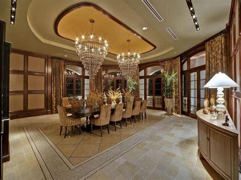 large dining room fubiz media