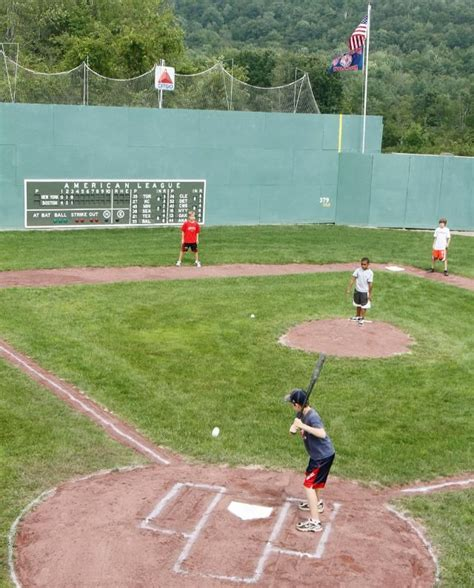 Backyard Baseball Wiffle 398 Best Images About For The Home On Painting