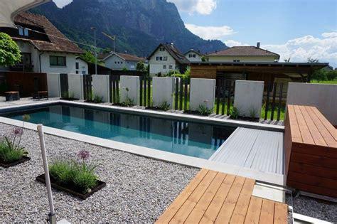 Gartengestaltung Mit Pool Bilder 3713 gartengestaltung mit pool bilder gartengestaltung mit