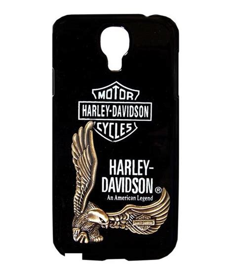 Casing Samsung Galaxy Note 3 Neo Nike Logo Custom Hardcase Ans Harley Davidson Metal Logo Back Cover For Samsung