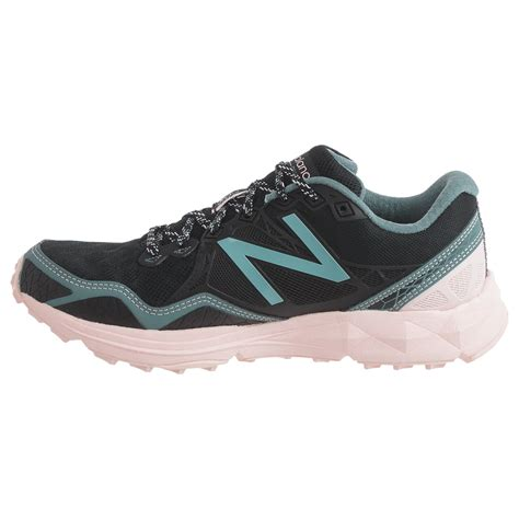 voltaic 3 v running shoe new balance 910v3 trail running shoes for save 45