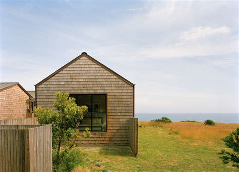 nick noyes architecture sea ranch residence contemporary exterior san