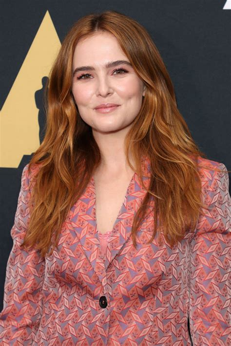 zoey deutch zoey deutch at academy nicholl fellowships live read in
