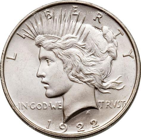 value of liberty silver dollar american eagle silver dollar