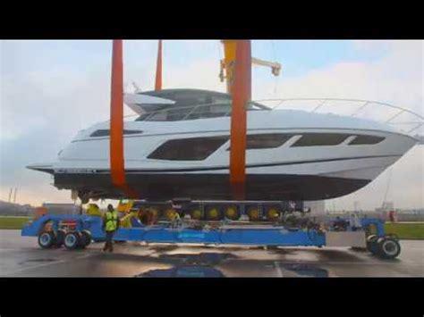 london boat show youtube london boat show 2018 build up full youtube