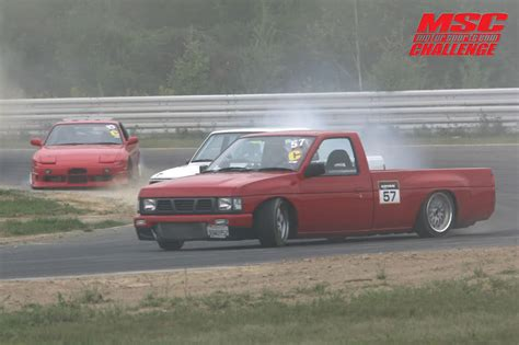 nissan hardbody drift 301 moved permanently