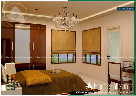 prepossessing house with incredible interior home design incredible master bedroom contemporary home interior design