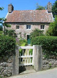 file le rat cottage jersey jpg wikimedia commons