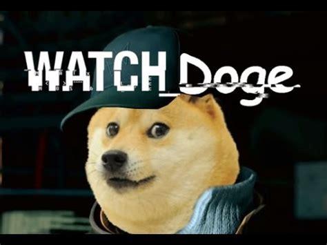 Doge Meme Youtube - watch doge youtube