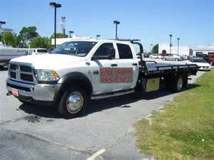Dodge Ram Tow Truck For Sale Find New Crew You Color Rollback Jerr Dann Truck